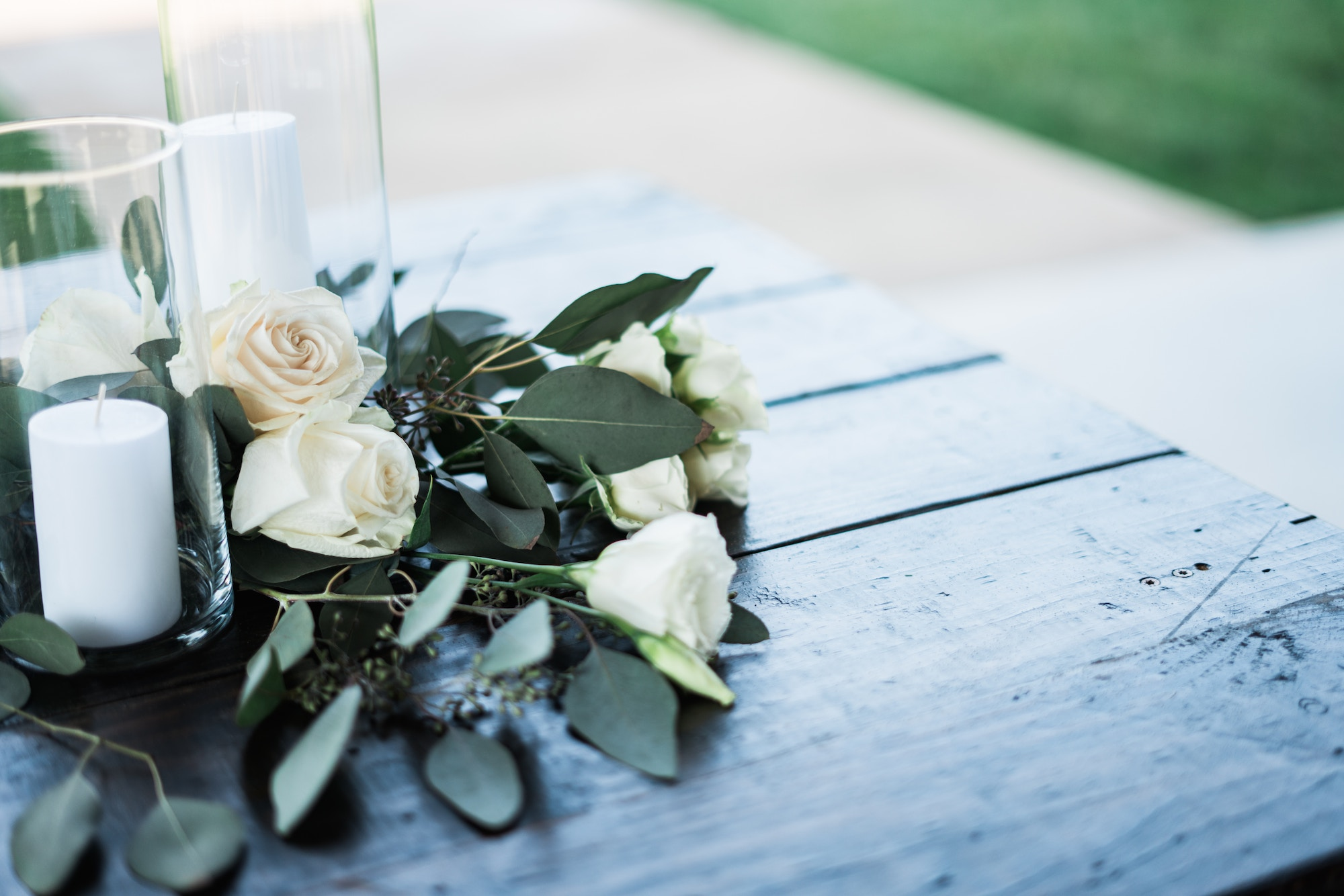 Best Wedding Themes of 2019