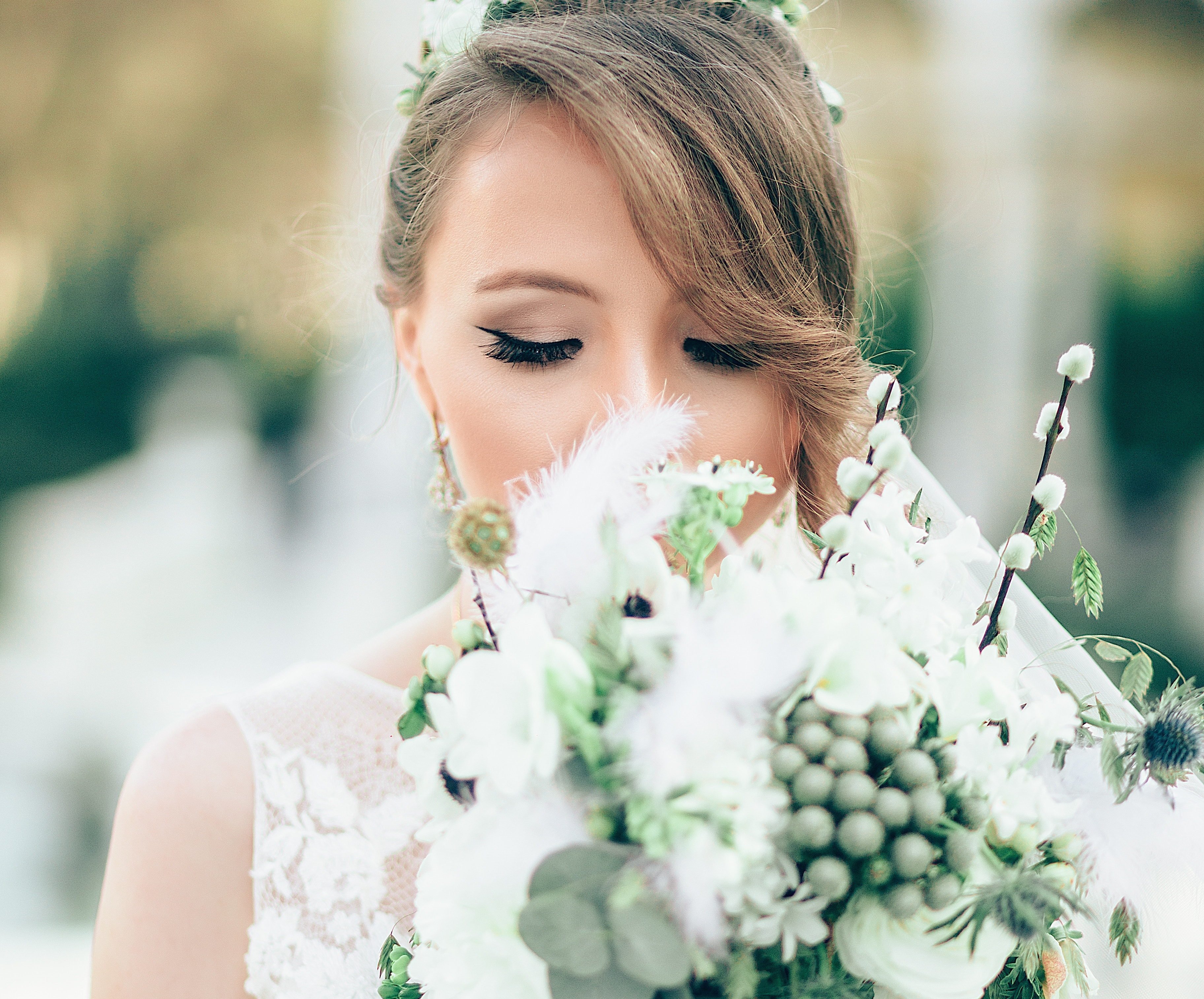 10 Things Every Bride to Be Should Know